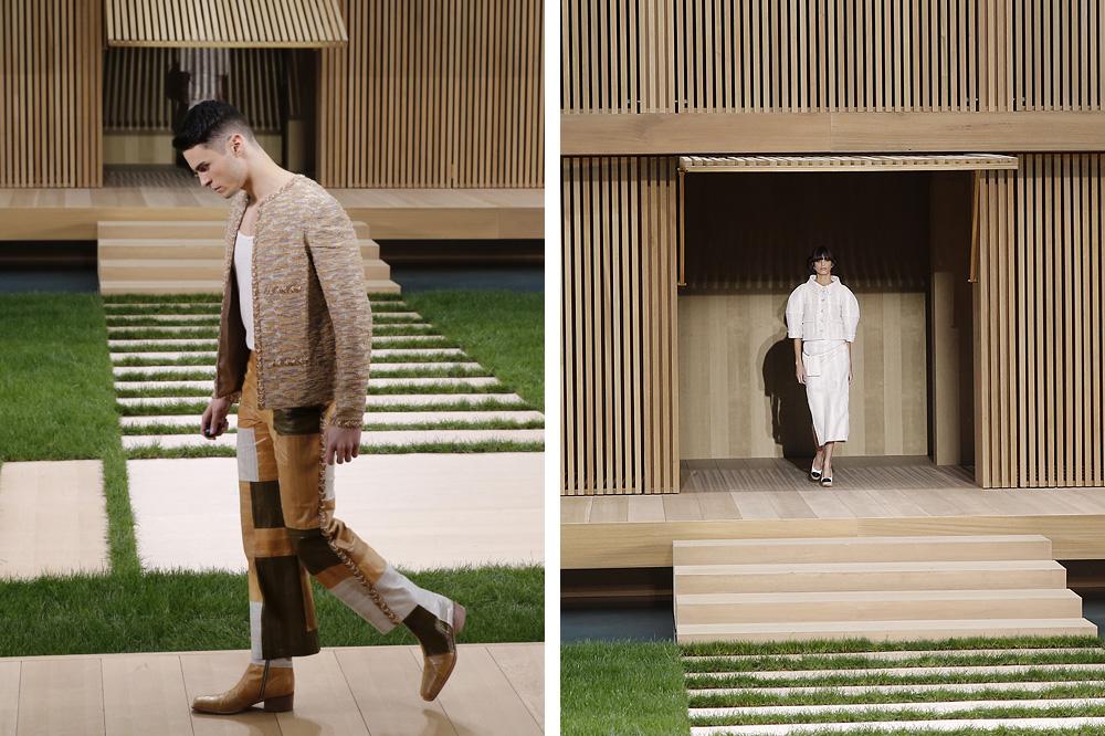 CHANEL_Haute-couture-ss16-paris-fashion-week_le-Mot-la-Chose_Stephane-Chemin-photographe-freelance_03