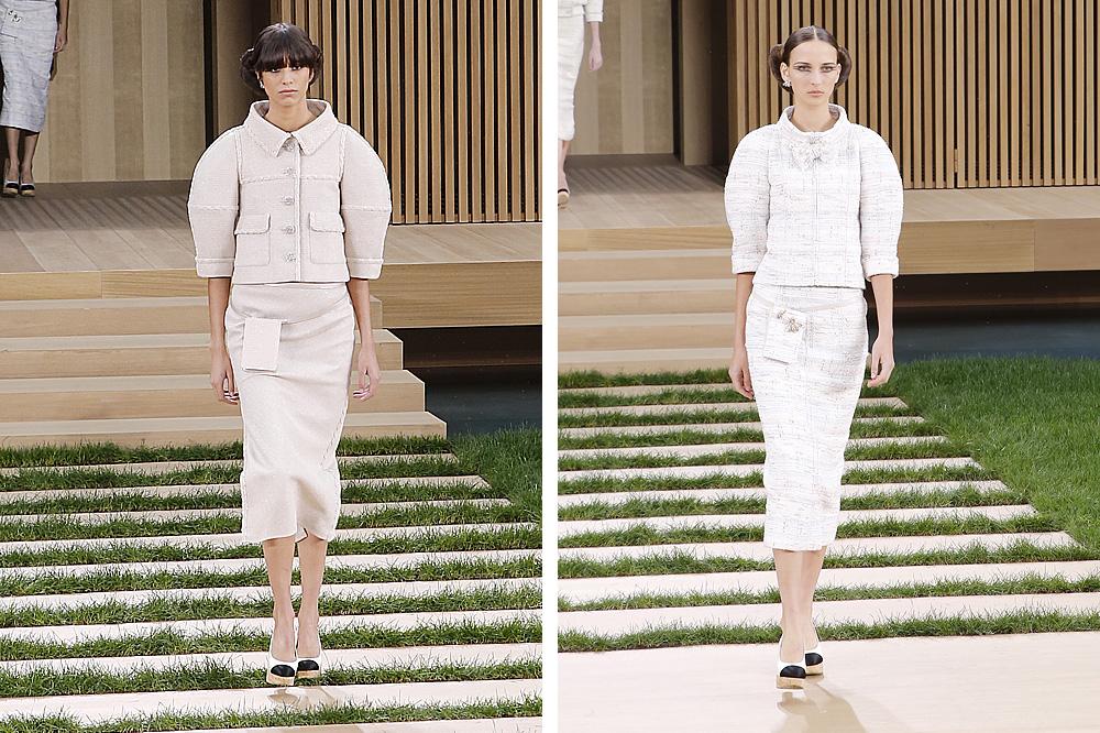 CHANEL_Haute-couture-ss16-paris-fashion-week_le-Mot-la-Chose_Stephane-Chemin-photographe-freelance_04