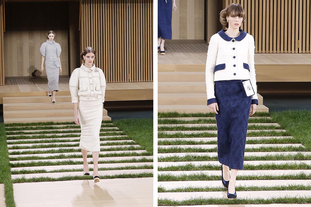 CHANEL_Haute-couture-ss16-paris-fashion-week_le-Mot-la-Chose_Stephane-Chemin-photographe-freelance_05