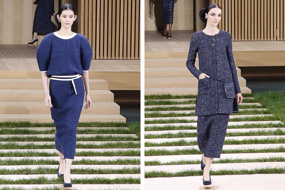 CHANEL_Haute-couture-ss16-paris-fashion-week_le-Mot-la-Chose_Stephane-Chemin-photographe-freelance_06