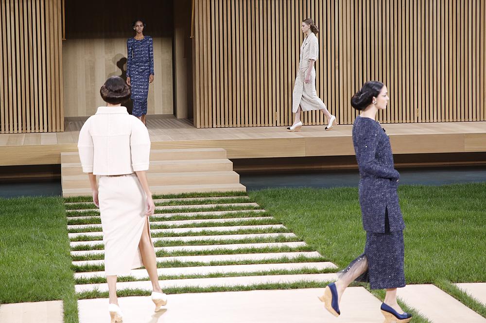 CHANEL_Haute-couture-ss16-paris-fashion-week_le-Mot-la-Chose_Stephane-Chemin-photographe-freelance_07