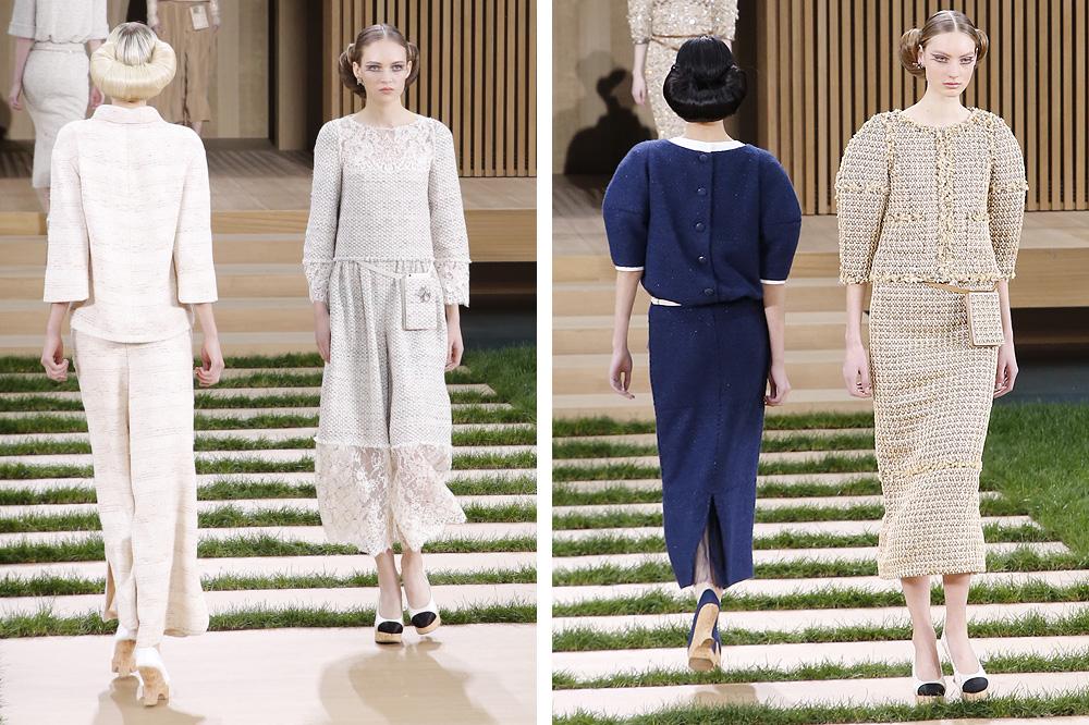 CHANEL_Haute-couture-ss16-paris-fashion-week_le-Mot-la-Chose_Stephane-Chemin-photographe-freelance_09