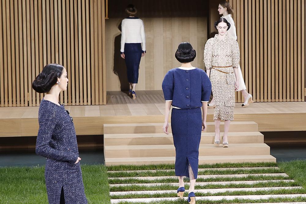 CHANEL_Haute-couture-ss16-paris-fashion-week_le-Mot-la-Chose_Stephane-Chemin-photographe-freelance_10