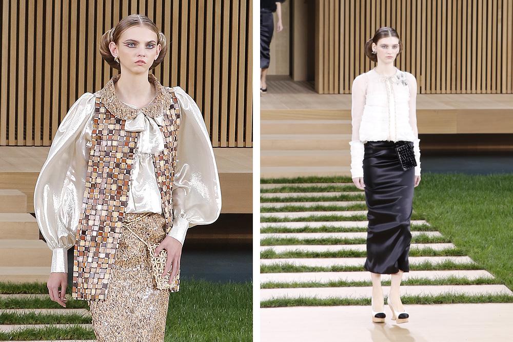 CHANEL_Haute-couture-ss16-paris-fashion-week_le-Mot-la-Chose_Stephane-Chemin-photographe-freelance_12