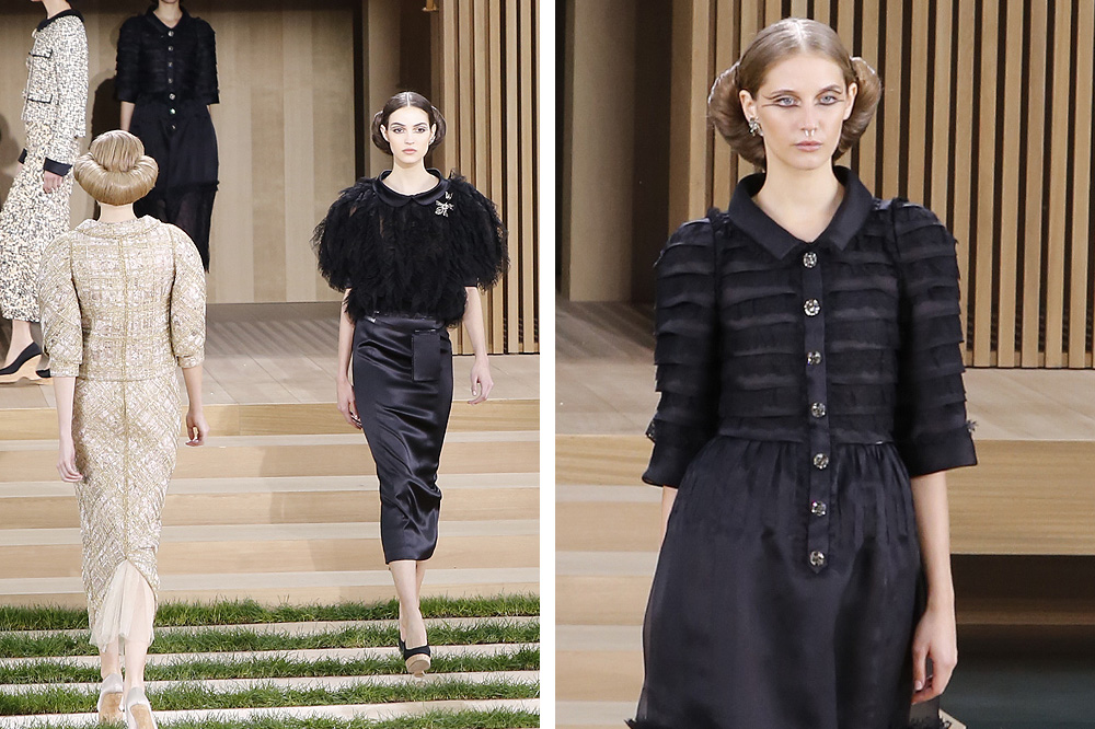 CHANEL_Haute-couture-ss16-paris-fashion-week_le-Mot-la-Chose_Stephane-Chemin-photographe-freelance_13
