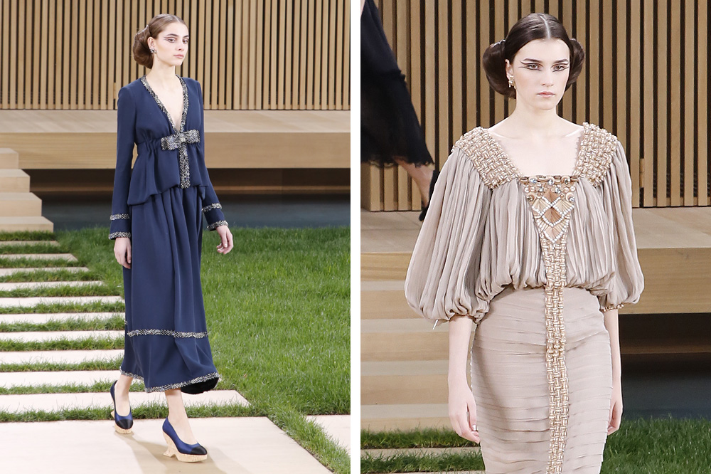 CHANEL_Haute-couture-ss16-paris-fashion-week_le-Mot-la-Chose_Stephane-Chemin-photographe-freelance_14
