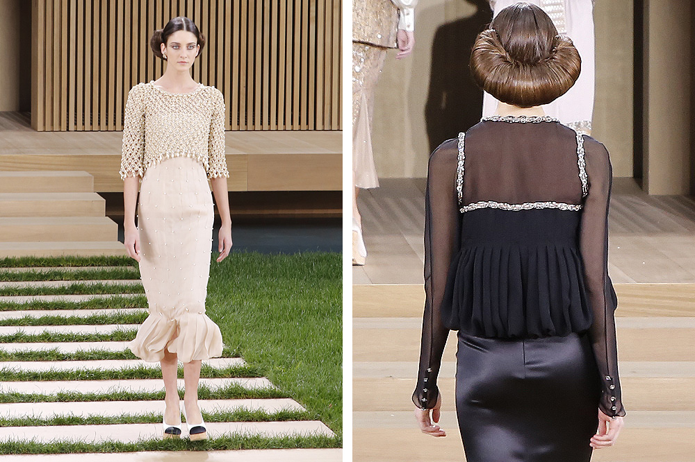CHANEL_Haute-couture-ss16-paris-fashion-week_le-Mot-la-Chose_Stephane-Chemin-photographe-freelance_15