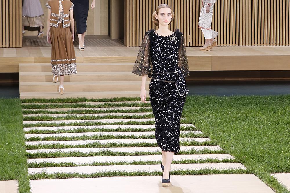 CHANEL_Haute-couture-ss16-paris-fashion-week_le-Mot-la-Chose_Stephane-Chemin-photographe-freelance_16