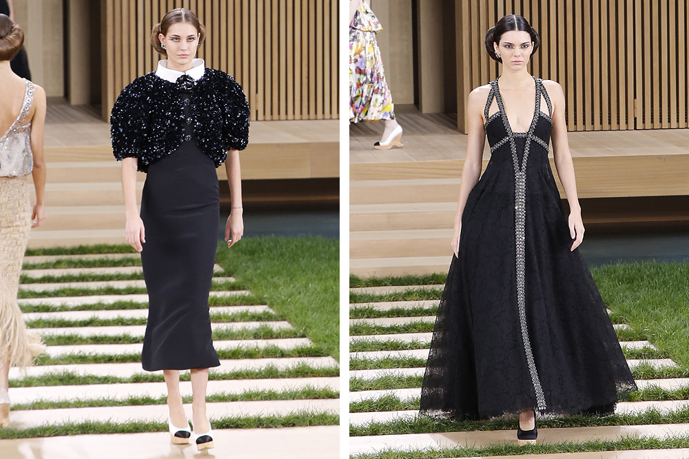 CHANEL_Haute-couture-ss16-paris-fashion-week_le-Mot-la-Chose_Stephane-Chemin-photographe-freelance_17