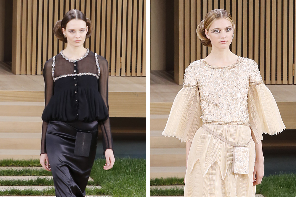 CHANEL_Haute-couture-ss16-paris-fashion-week_le-Mot-la-Chose_Stephane-Chemin-photographe-freelance_18