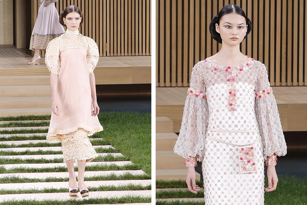 CHANEL_Haute-couture-ss16-paris-fashion-week_le-Mot-la-Chose_Stephane-Chemin-photographe-freelance_19