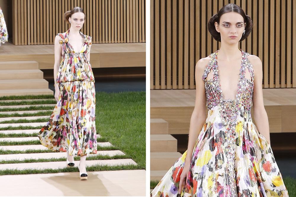CHANEL_Haute-couture-ss16-paris-fashion-week_le-Mot-la-Chose_Stephane-Chemin-photographe-freelance_20