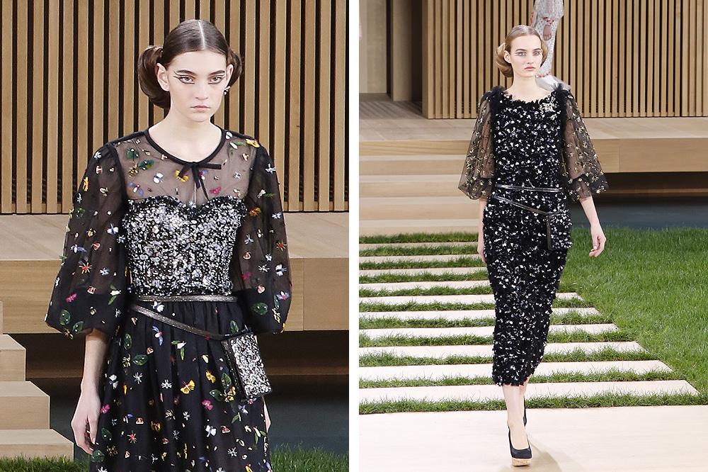 CHANEL_Haute-couture-ss16-paris-fashion-week_le-Mot-la-Chose_Stephane-Chemin-photographe-freelance_21
