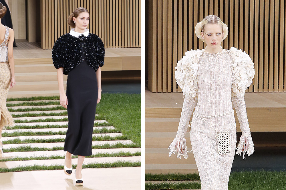 CHANEL_Haute-couture-ss16-paris-fashion-week_le-Mot-la-Chose_Stephane-Chemin-photographe-freelance_22