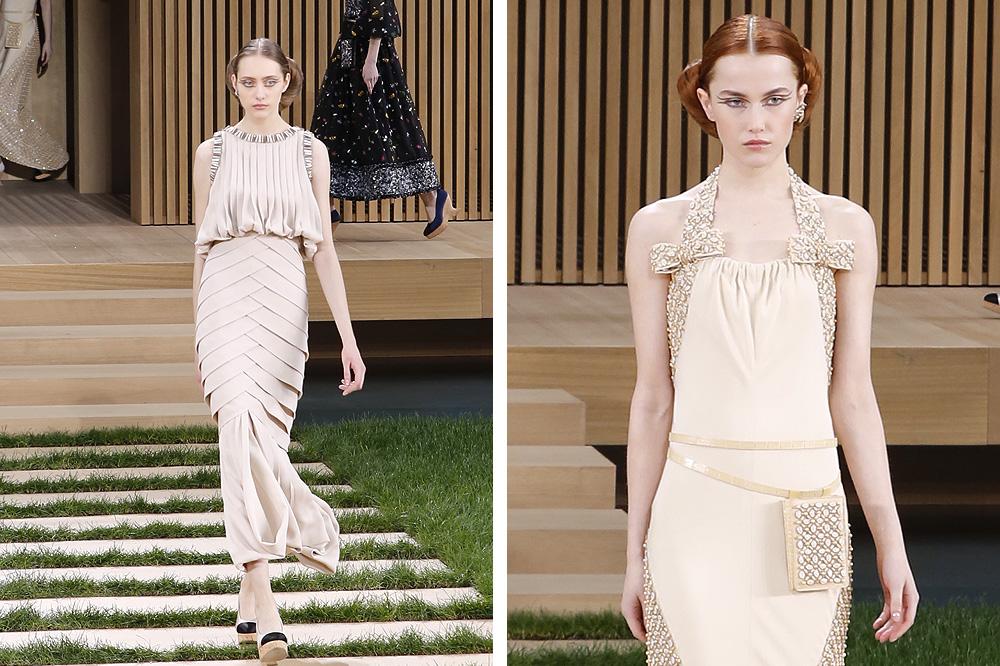 CHANEL_Haute-couture-ss16-paris-fashion-week_le-Mot-la-Chose_Stephane-Chemin-photographe-freelance_23