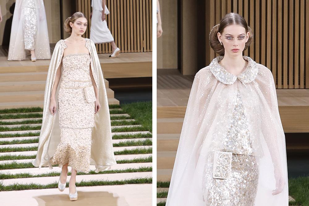 CHANEL_Haute-couture-ss16-paris-fashion-week_le-Mot-la-Chose_Stephane-Chemin-photographe-freelance_24