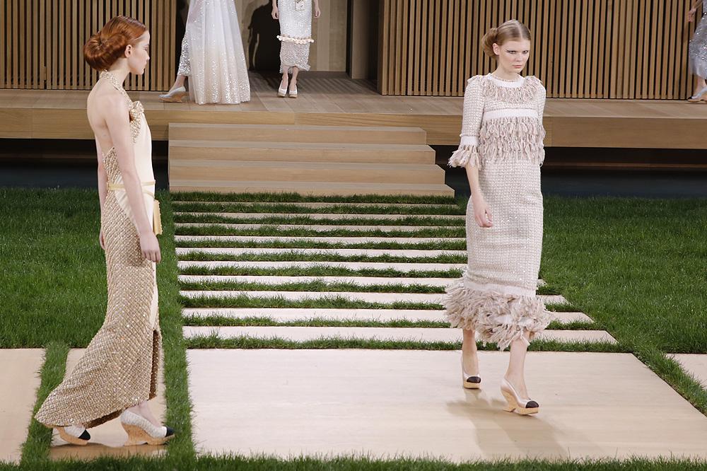 CHANEL_Haute-couture-ss16-paris-fashion-week_le-Mot-la-Chose_Stephane-Chemin-photographe-freelance_25