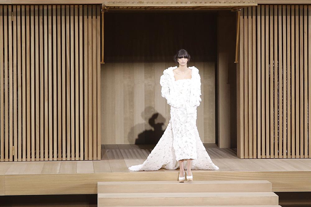 CHANEL_Haute-couture-ss16-paris-fashion-week_le-Mot-la-Chose_Stephane-Chemin-photographe-freelance_26