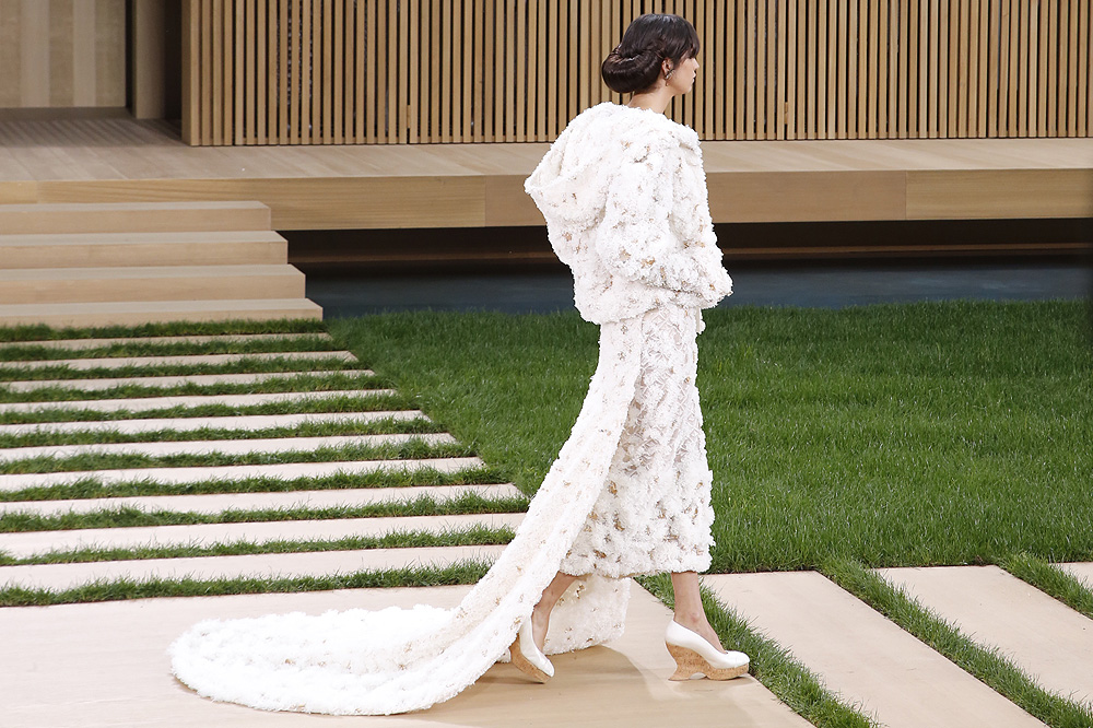 CHANEL_Haute-couture-ss16-paris-fashion-week_le-Mot-la-Chose_Stephane-Chemin-photographe-freelance_27