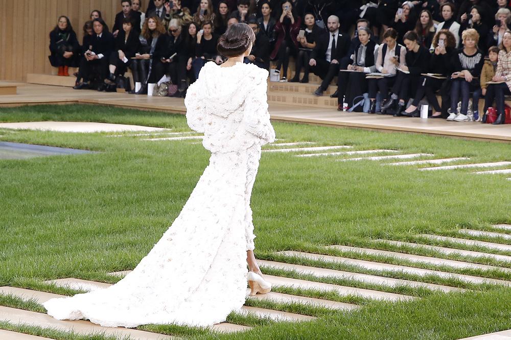 CHANEL_Haute-couture-ss16-paris-fashion-week_le-Mot-la-Chose_Stephane-Chemin-photographe-freelance_28