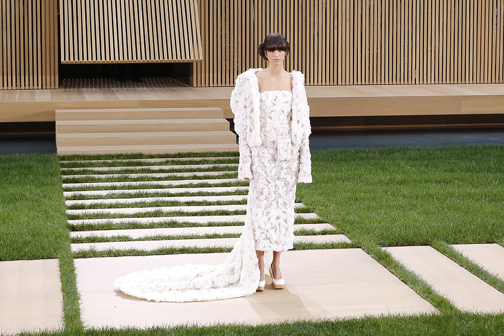 CHANEL_Haute-couture-ss16-paris-fashion-week_le-Mot-la-Chose_Stephane-Chemin-photographe-freelance_30