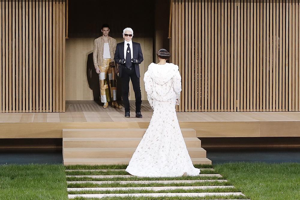 CHANEL_Haute-couture-ss16-paris-fashion-week_le-Mot-la-Chose_Stephane-Chemin-photographe-freelance_31