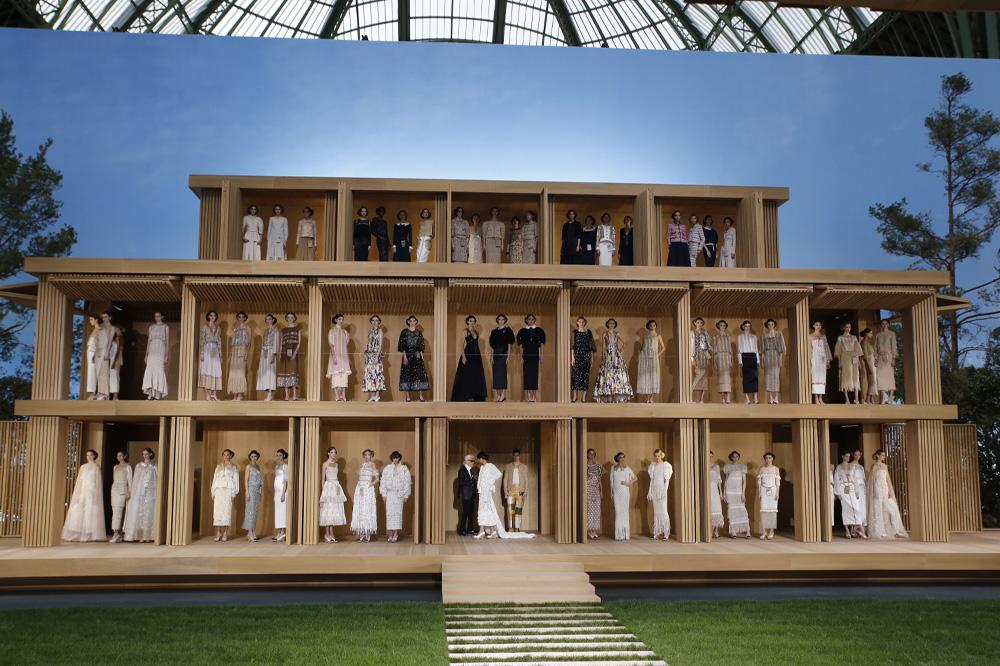 CHANEL_Haute-couture-ss16-paris-fashion-week_le-Mot-la-Chose_Stephane-Chemin-photographe-freelance_33