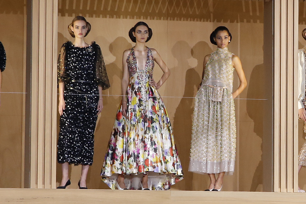 CHANEL_Haute-couture-ss16-paris-fashion-week_le-Mot-la-Chose_Stephane-Chemin-photographe-freelance_36