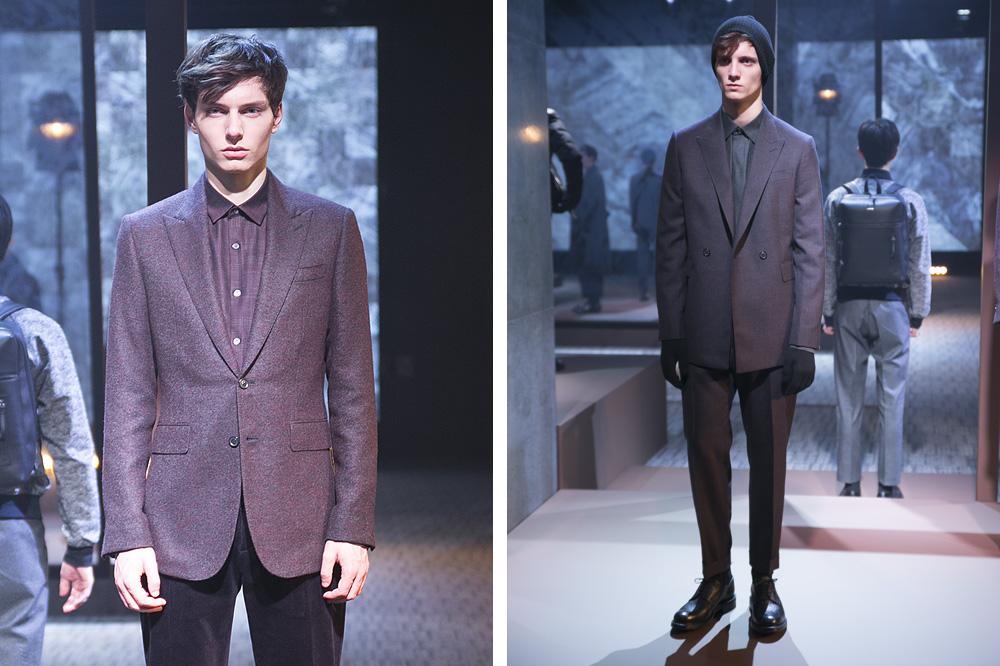 Cerruti_menswear-fw1617-paris-fashion-week_le-Mot-la-Chose_Stephane-Chemin-photographe-freelance_01