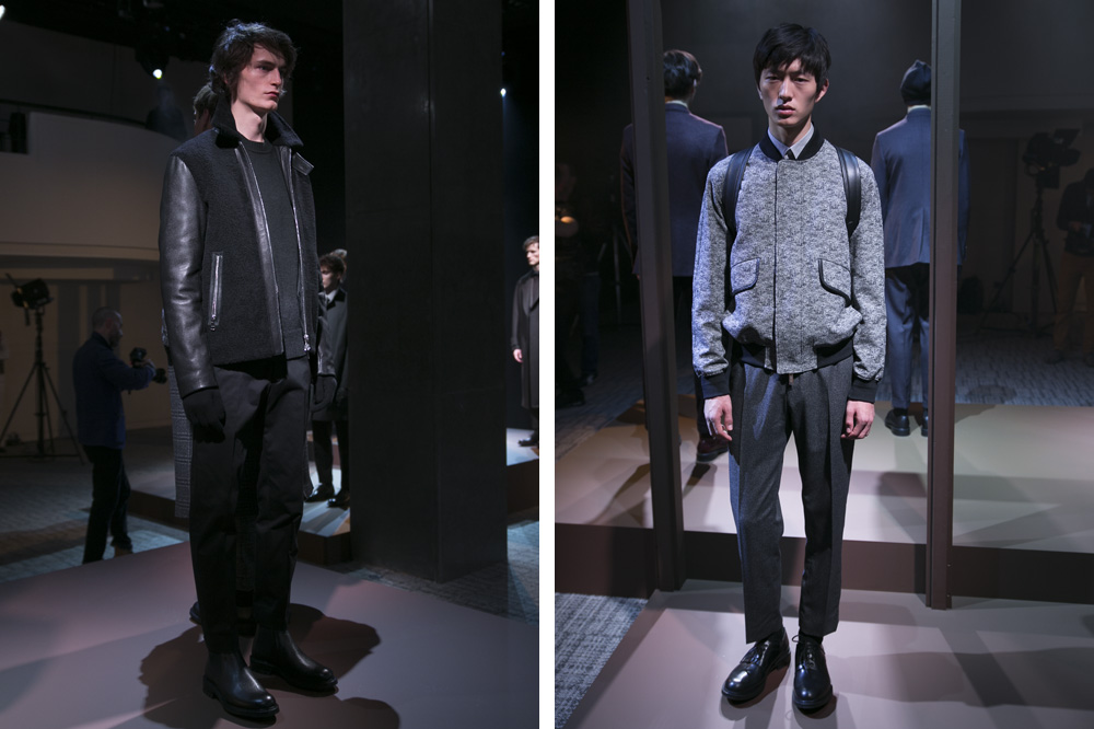 Cerruti_menswear-fw1617-paris-fashion-week_le-Mot-la-Chose_Stephane-Chemin-photographe-freelance_03