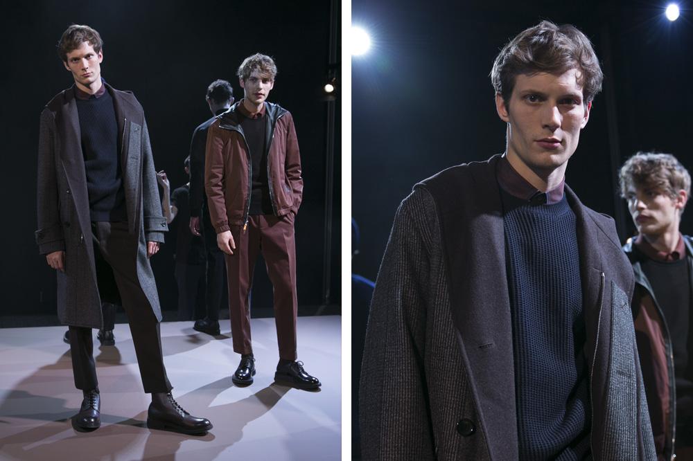 Cerruti_menswear-fw1617-paris-fashion-week_le-Mot-la-Chose_Stephane-Chemin-photographe-freelance_04