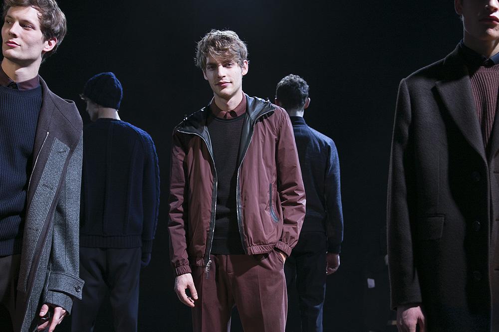 Cerruti_menswear-fw1617-paris-fashion-week_le-Mot-la-Chose_Stephane-Chemin-photographe-freelance_05
