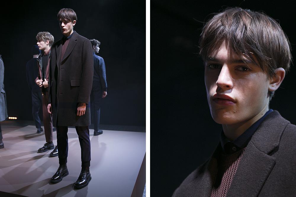 Cerruti_menswear-fw1617-paris-fashion-week_le-Mot-la-Chose_Stephane-Chemin-photographe-freelance_06