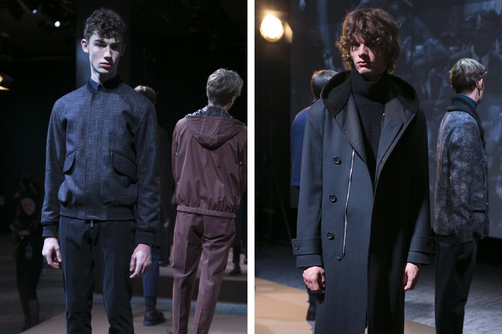 Cerruti_menswear-fw1617-paris-fashion-week_le-Mot-la-Chose_Stephane-Chemin-photographe-freelance_08