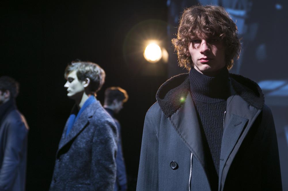 Cerruti_menswear-fw1617-paris-fashion-week_le-Mot-la-Chose_Stephane-Chemin-photographe-freelance_09
