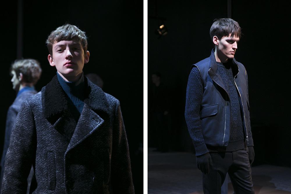 Cerruti_menswear-fw1617-paris-fashion-week_le-Mot-la-Chose_Stephane-Chemin-photographe-freelance_10