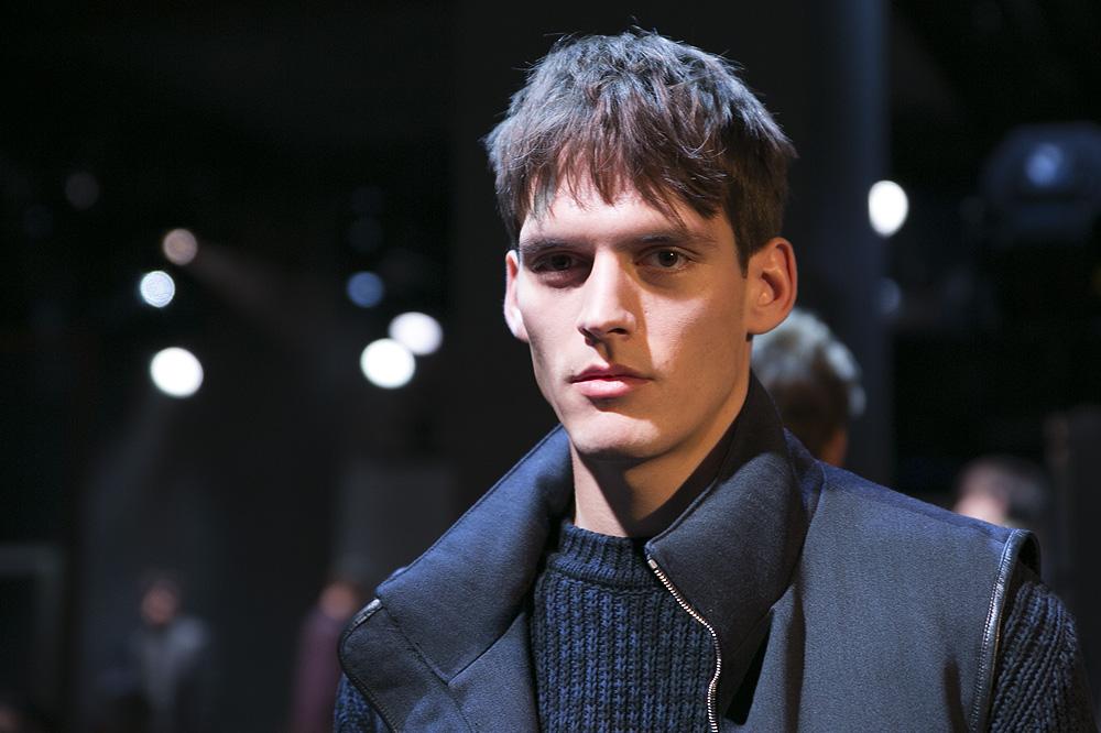 Cerruti_menswear-fw1617-paris-fashion-week_le-Mot-la-Chose_Stephane-Chemin-photographe-freelance_11