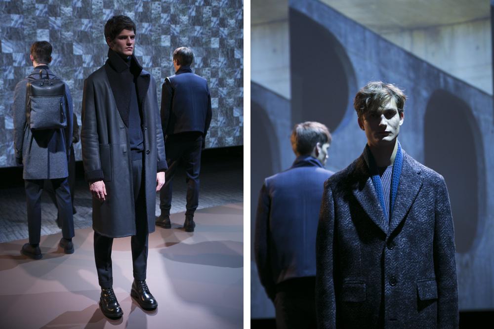 Cerruti_menswear-fw1617-paris-fashion-week_le-Mot-la-Chose_Stephane-Chemin-photographe-freelance_13