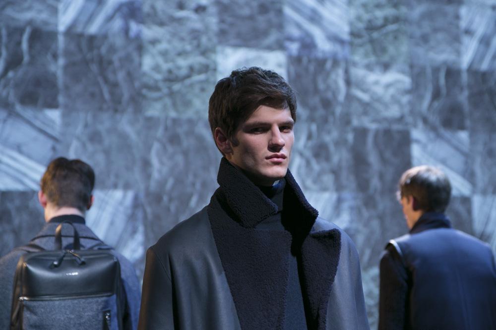 Cerruti_menswear-fw1617-paris-fashion-week_le-Mot-la-Chose_Stephane-Chemin-photographe-freelance_14