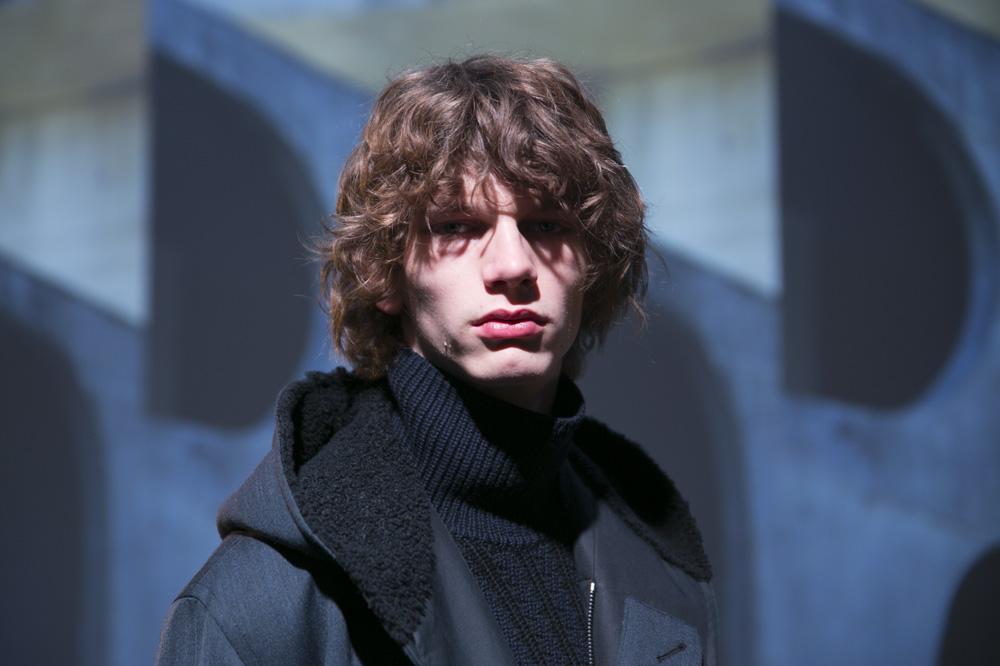 Cerruti_menswear-fw1617-paris-fashion-week_le-Mot-la-Chose_Stephane-Chemin-photographe-freelance_15