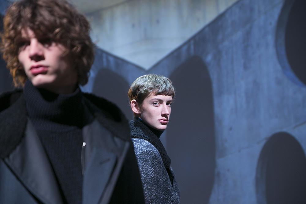 Cerruti_menswear-fw1617-paris-fashion-week_le-Mot-la-Chose_Stephane-Chemin-photographe-freelance_16