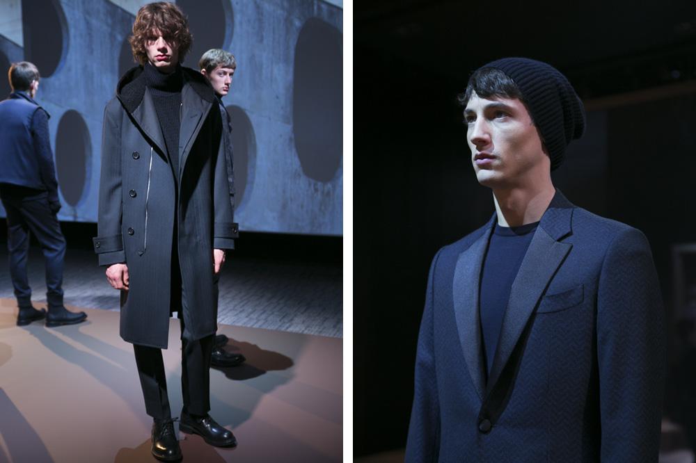 Cerruti_menswear-fw1617-paris-fashion-week_le-Mot-la-Chose_Stephane-Chemin-photographe-freelance_17