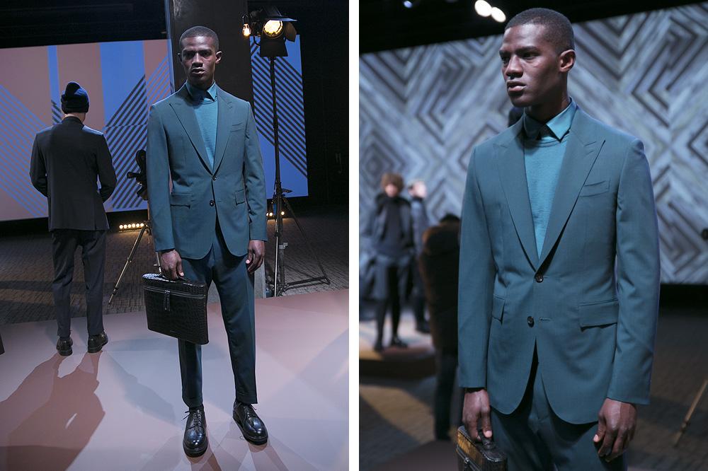 Cerruti_menswear-fw1617-paris-fashion-week_le-Mot-la-Chose_Stephane-Chemin-photographe-freelance_18