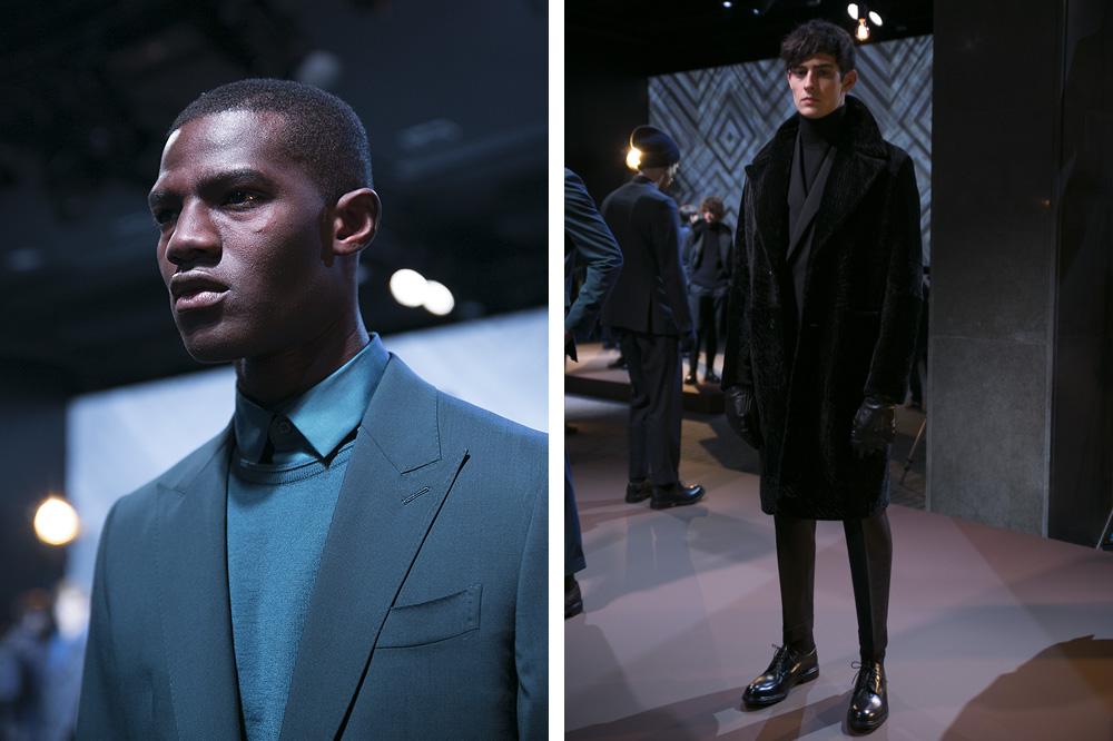 Cerruti_menswear-fw1617-paris-fashion-week_le-Mot-la-Chose_Stephane-Chemin-photographe-freelance_19