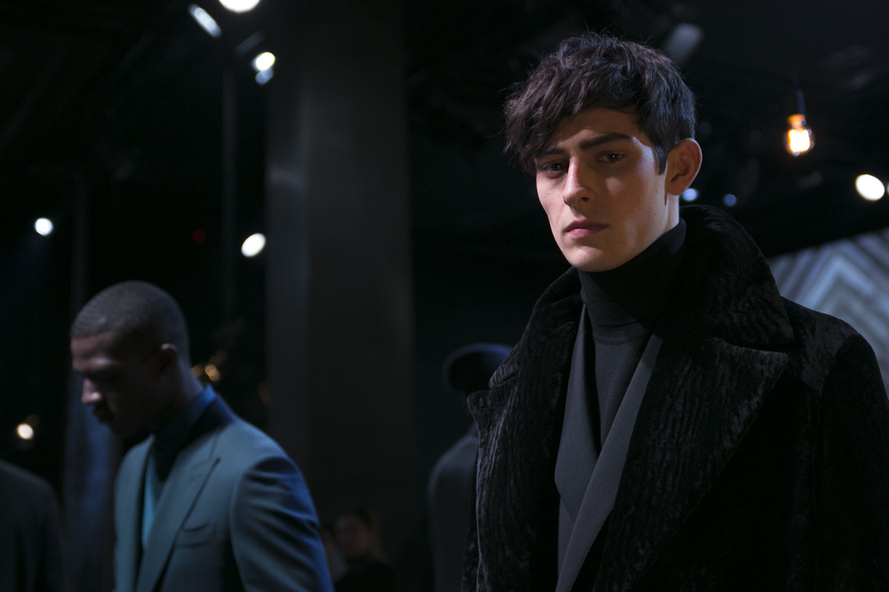 Cerruti_menswear-fw1617-paris-fashion-week_le-Mot-la-Chose_Stephane-Chemin-photographe-freelance_20