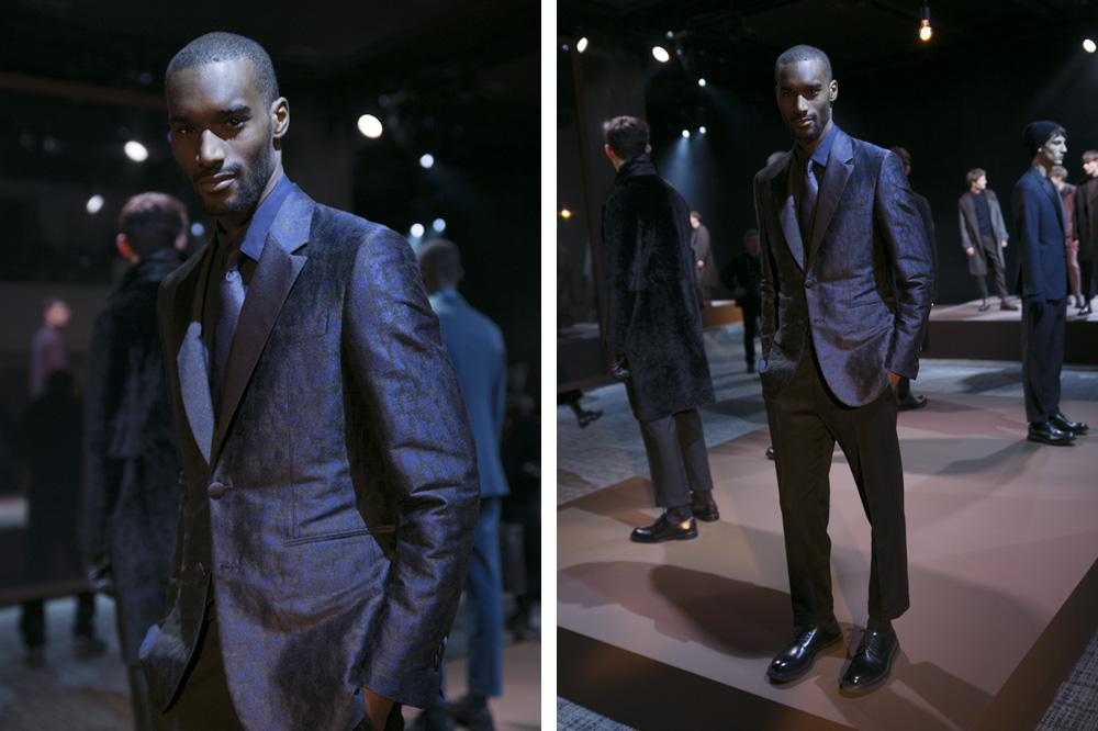 Cerruti_menswear-fw1617-paris-fashion-week_le-Mot-la-Chose_Stephane-Chemin-photographe-freelance_21