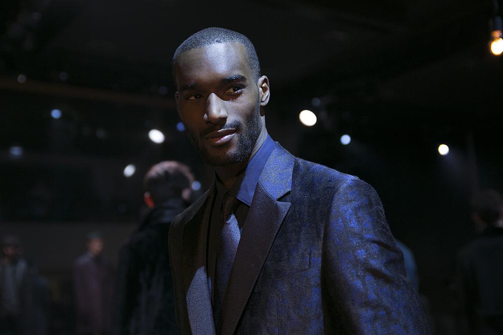 Cerruti_menswear-fw1617-paris-fashion-week_le-Mot-la-Chose_Stephane-Chemin-photographe-freelance_22