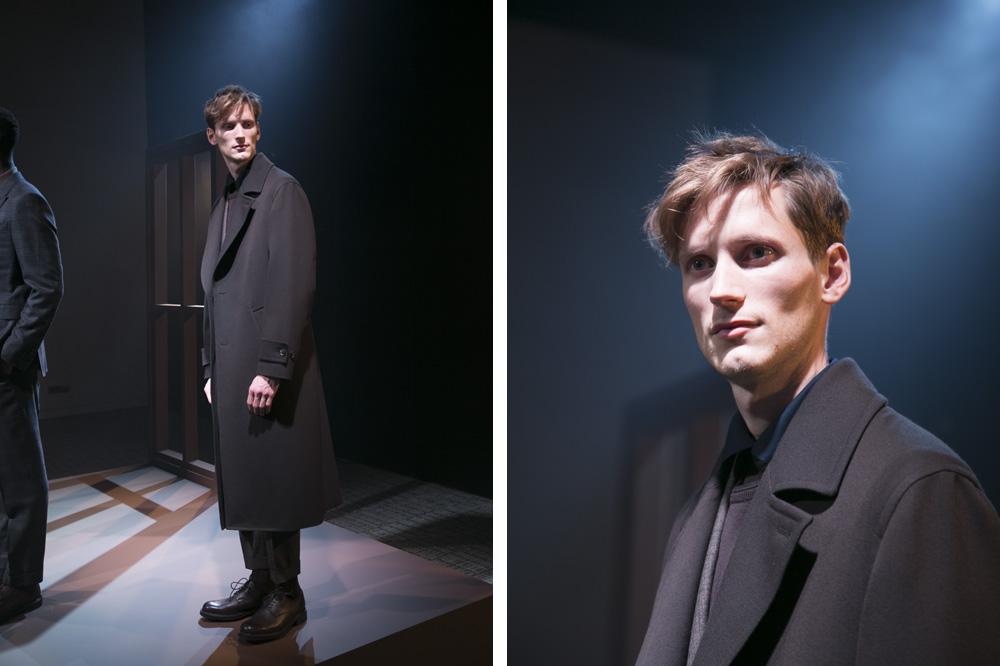 Cerruti_menswear-fw1617-paris-fashion-week_le-Mot-la-Chose_Stephane-Chemin-photographe-freelance_23