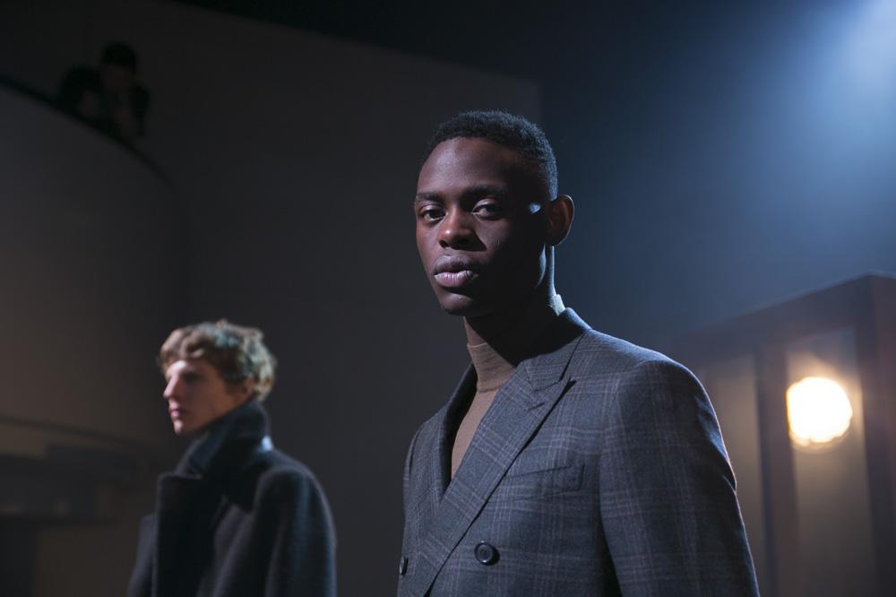 Cerruti_menswear-fw1617-paris-fashion-week_le-Mot-la-Chose_Stephane-Chemin-photographe-freelance_24