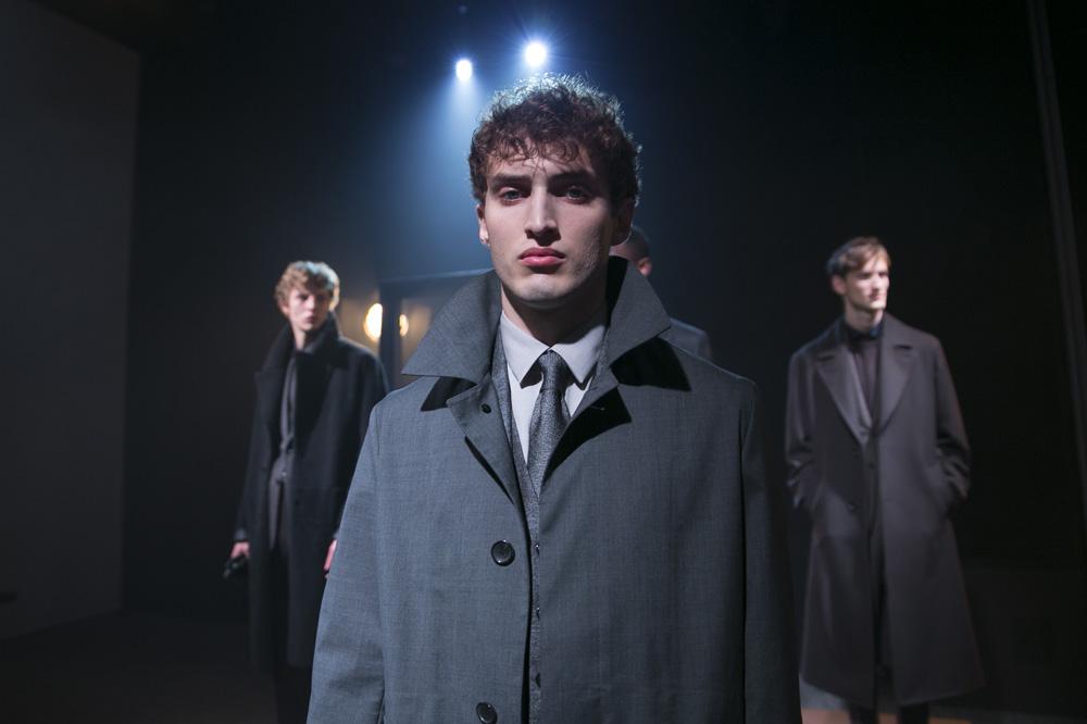 Cerruti_menswear-fw1617-paris-fashion-week_le-Mot-la-Chose_Stephane-Chemin-photographe-freelance_28